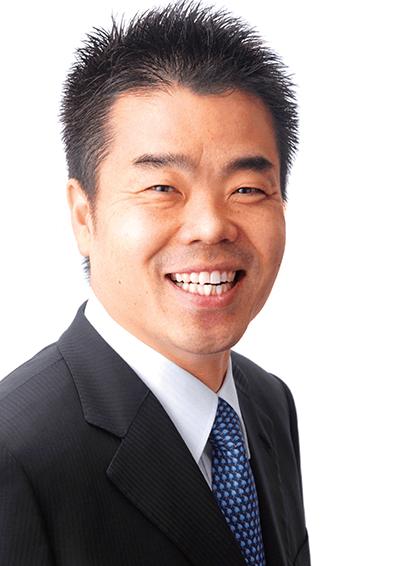 近江肉牛協会会長 三日月 大造(滋賀県知事)