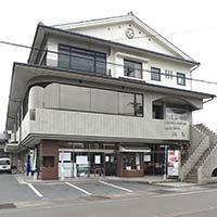 大吉商店(株)
